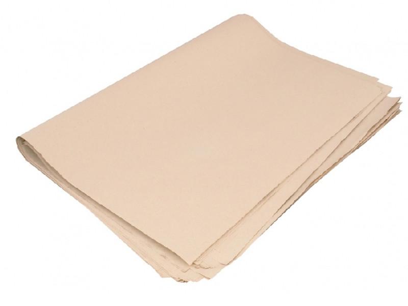 Balicí papír