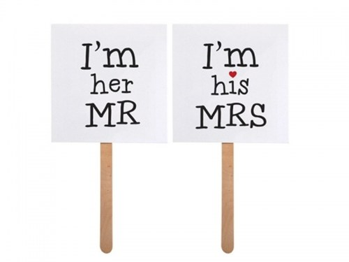 rekvizity-do-fotokoutku-mr-mrs