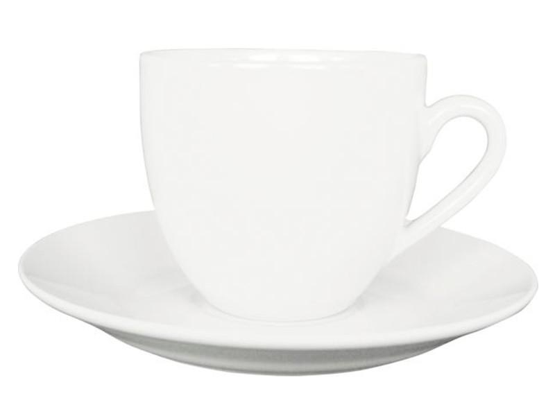 Šálek na kávu 0,2 l